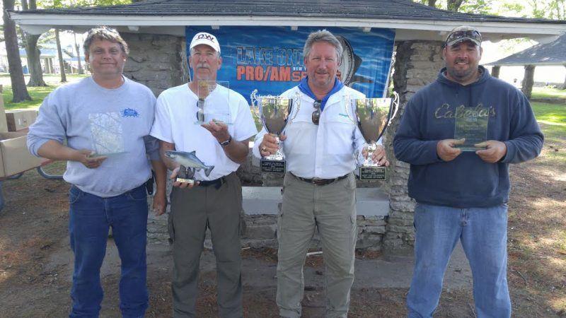 2016proamwinners-shark tank