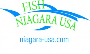 Fish Niagara USA Logo2