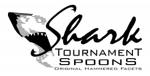 New shark Logo xx